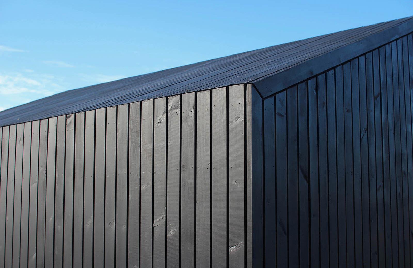 beach hut design whitstable