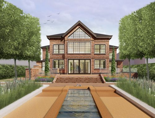 Acre House